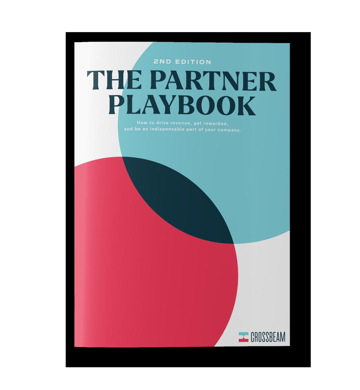 Partner Playbook