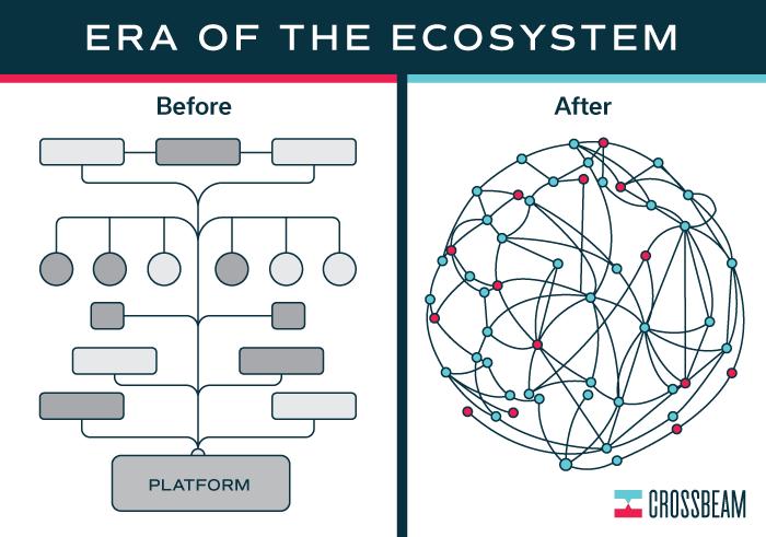Era-of-Ecosystem