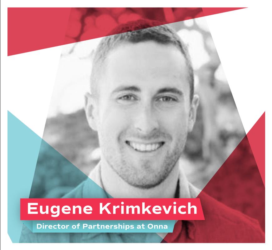 Eugene-Krimkevich (1)