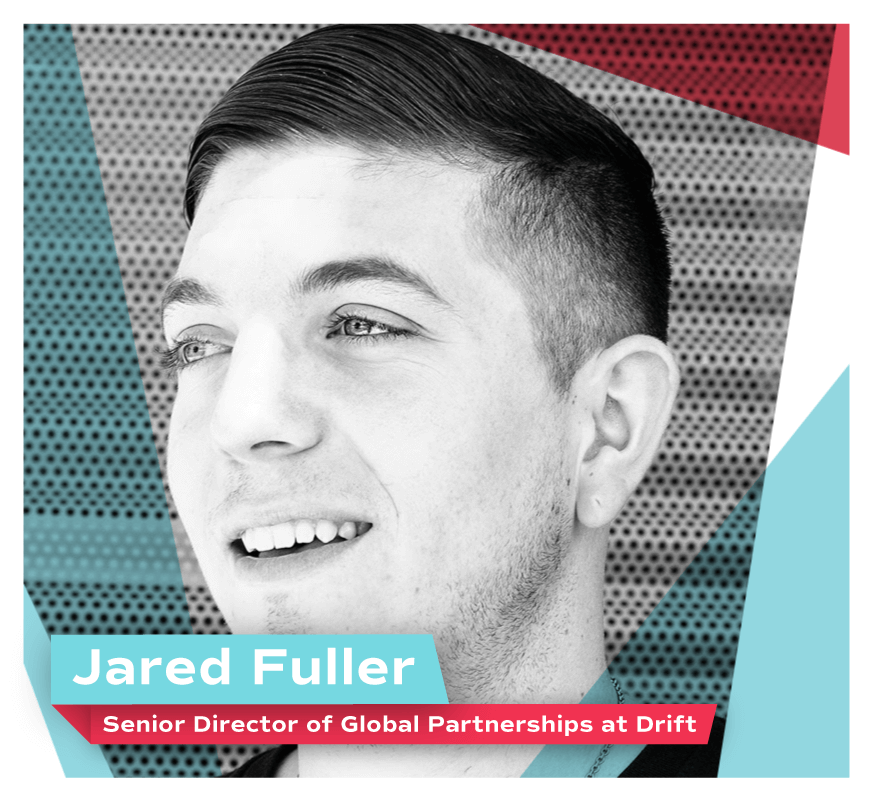Jared-Fuller (1)