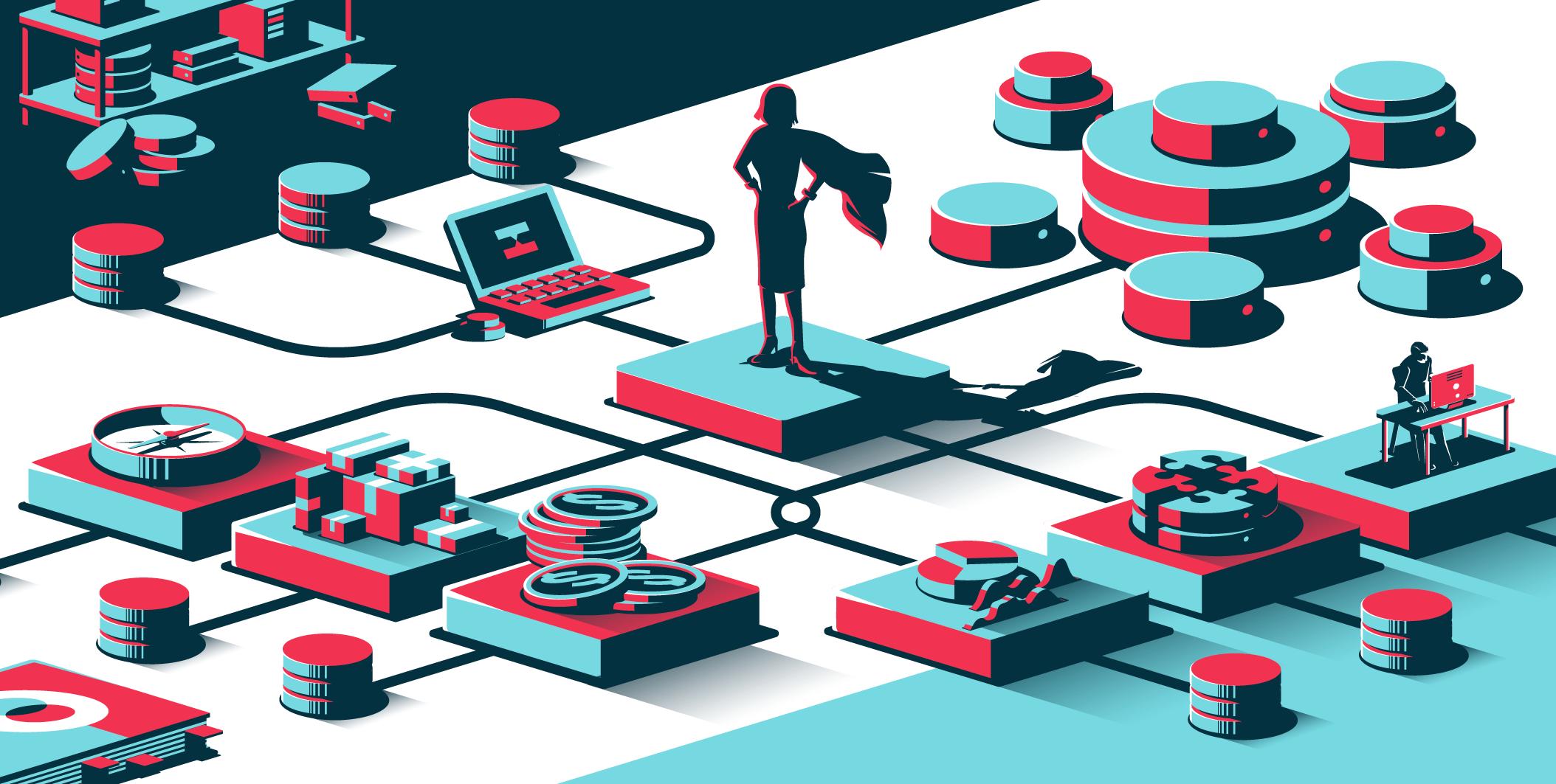 tech-ecosystem-maturity-co-selling-crossbeam