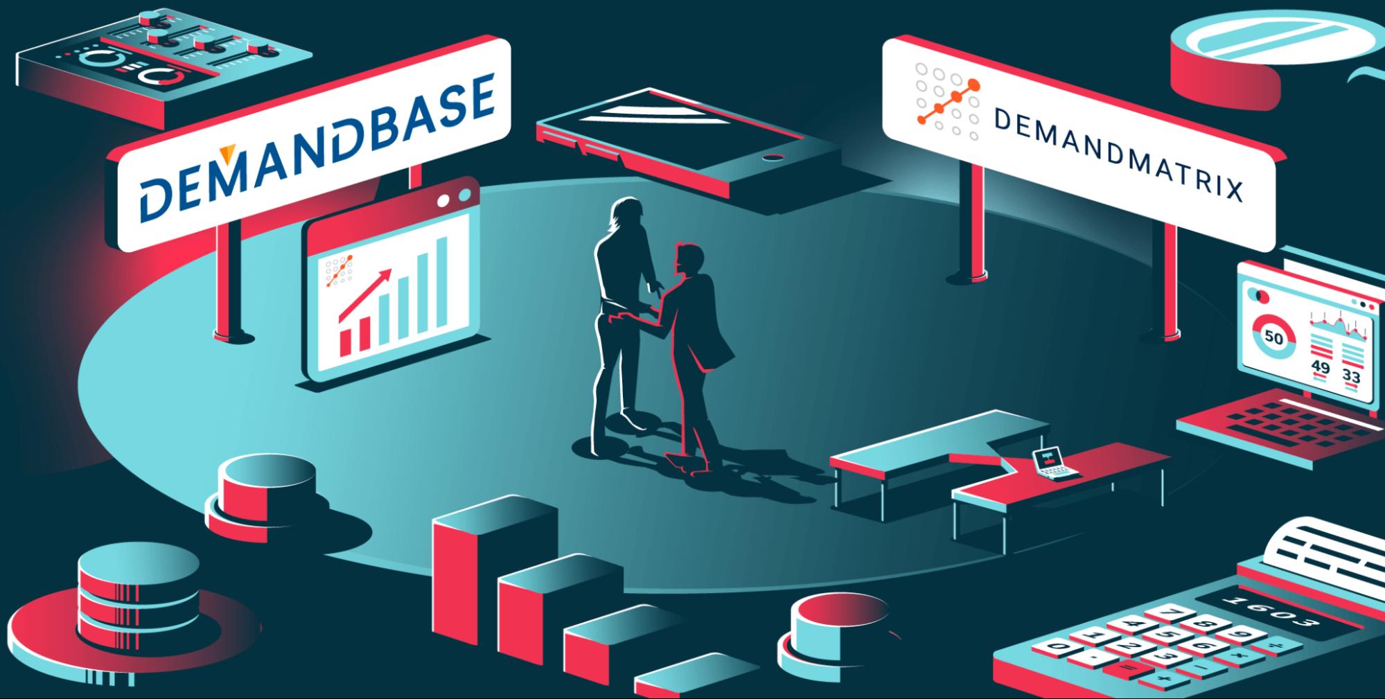 demandbase-demandmatrix-acquisition-crossbeam